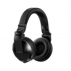 قیمت خرید فروش هدفون Pioneer HDJ-X7 Black