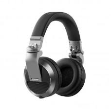 قیمت خرید فروش هدفون Pioneer HDJ-X7 Silver