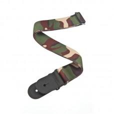 قیمت خرید فروش بند گیتار Planet Waves Camouflage 2