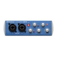 قیمت خرید فروش Presonus AudioBox USB 96