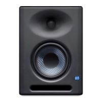 قیمت خرید فروش Presonus Eris E5 XT