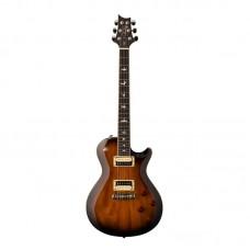 قیمت خرید فروش گیتار الکتریک PRS SE Standard 245 Tobacco SB