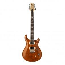 قیمت خرید فروش گیتار الکتریک PRS CE 24 Amber