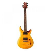قیمت خرید فروش PRS SE Pauls Guitar Amber