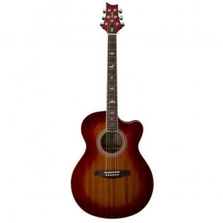 قیمت خرید فروش گیتار آکوستیک PRS SE A10E Angelus Cherry Sunburst