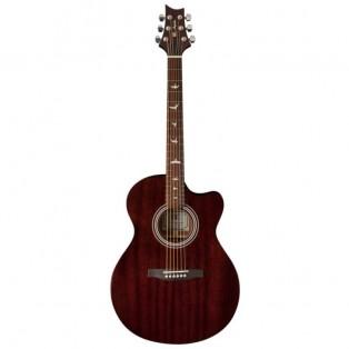 قیمت خرید فروش گیتار آکوستیک PRS SE A10E Angelus Tortoise Shell