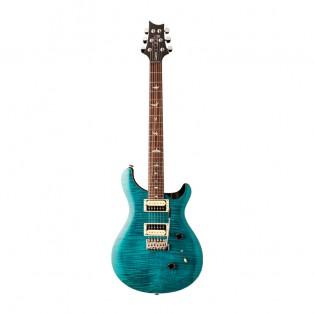 قیمت خرید فروش گیتار الکتریک PRS SE Custom 24 Sapphire