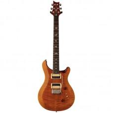 قیمت خرید فروش گیتار الکتریک PRS SE Custom 24 Vintage