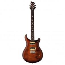 قیمت خرید فروش گیتار الکتریک PRS SE Custom 24