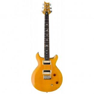 قیمت خرید فروش گیتار الکتریک PRS SE Santana Yellow