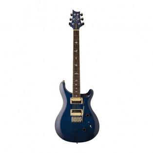 قیمت خرید فروش گیتار الکتریک PRS SE Standard 24 Translucent Blue