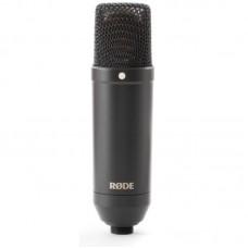 قیمت خرید فروش میکروفون Rode NT1 KIT
