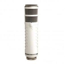 قیمت خرید فروش میکروفون Rode Podcaster USB