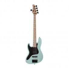 قیمت خرید فروش گیتار باس Schecter J 5 LH Sea Foam Green
