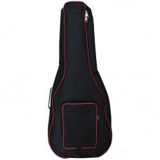 قیمت خرید فروش سافت کیس گیتار آکوستیک Acoustic Guitar Softcase