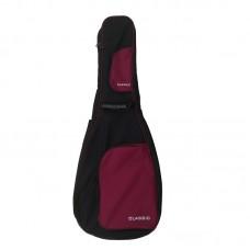 قیمت خرید فروش سافت کیس گیتار کلاسیک Shining Classic Guitar Softcase 002