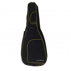 قیمت خرید فروش سافت کیس گیتار کلاسیک Shining Classic Guitar Softcase 003