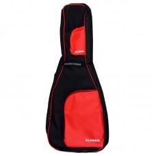 قیمت خرید فروش سافت کیس گیتار کلاسیک Shining Classic Guitar Softcase 004