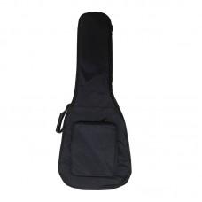 قیمت خرید فروش سافت کیس گیتار الکتریک Shining Electric Softcase 001