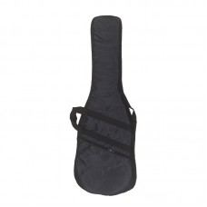 قیمت خرید فروش سافت کیس گیتار الکتریک Shining Electric Softcase