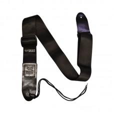قیمت خرید فروش بند گیتار Soldier STP-NST-1150 BK