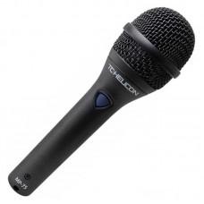 قیمت خرید فروش میکروفون Tc Helicon MP 75