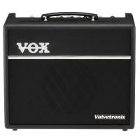 آمپلی فایر گیتار الکتریک وکس دست دوم و کار کرده Vox VT20 Plus