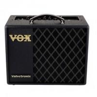 قیمت خرید فروش VOX VT20X