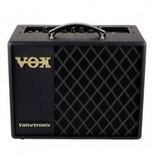 قیمت خرید فروش آمپلی فایر گیتار الکتریک VOX VT20X
