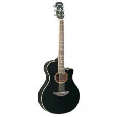 قیمت خرید فروش گیتار آکوستیک Yamaha APX700 II BL