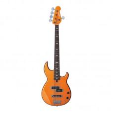 قیمت خرید فروش گیتار باس Yamaha BB415 OM