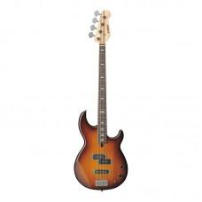 قیمت خرید فروش گیتار باس Yamaha BB424 TBS