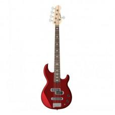 قیمت خرید فروش گیتار باس Yamaha BB425 RM