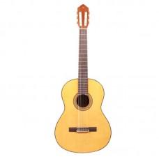 قیمت خرید فروش گیتار کلاسیک Yamaha C390
