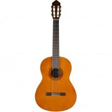 قیمت خرید فروش گیتار کلاسیک Yamaha C40