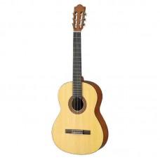 قیمت خرید فروش گیتار کلاسیک Yamaha C40 M