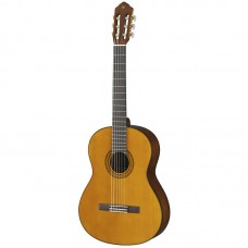 قیمت خرید فروش گیتار کلاسیک Yamaha C70