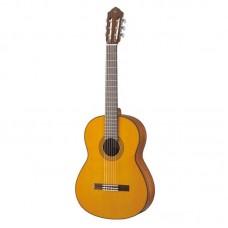 قیمت خرید فروش گیتار کلاسیک Yamaha CG142C