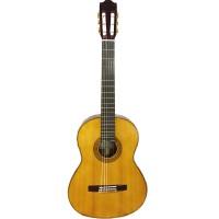 گیتار کلاسیک یاماها دست دوم و کار کرده Yamaha CG180 Sa