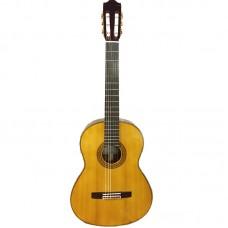 قیمت خرید فروش گیتار کلاسیک Yamaha CG180 Sa