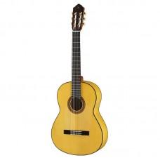 قیمت خرید فروش گیتار کلاسیک Yamaha CG182SF