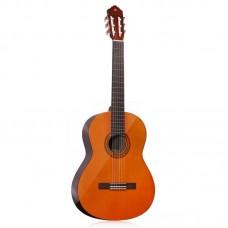 قیمت خرید فروش گیتار کلاسیک Yamaha CGS104A