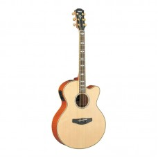 قیمت خرید فروش گیتار آکوستیک Yamaha CPX1000 Natural