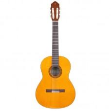 قیمت خرید فروش گیتار کلاسیک Yamaha CS40