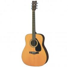 قیمت خرید فروش گیتار آکوستیک Yamaha F310 NT