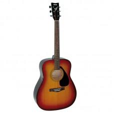 قیمت خرید فروش گیتار آکوستیک Yamaha F310 TBS