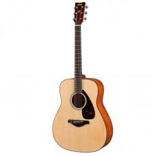 قیمت خرید فروش گیتار آکوستیک Yamaha FG800 M