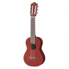 قیمت خرید فروش گیتا له له Yamaha Guitalele GL1 Brown