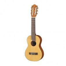 قیمت خرید فروش گیتا له له Yamaha Guitalele GL1 Natural