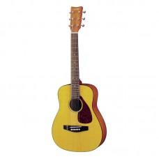 قیمت خرید فروش گیتار آکوستیک Yamaha JR1 FG Junior